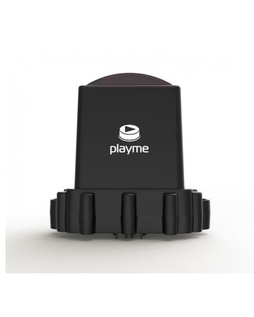 Комбинированное устройство Playme MAXI - фото 3