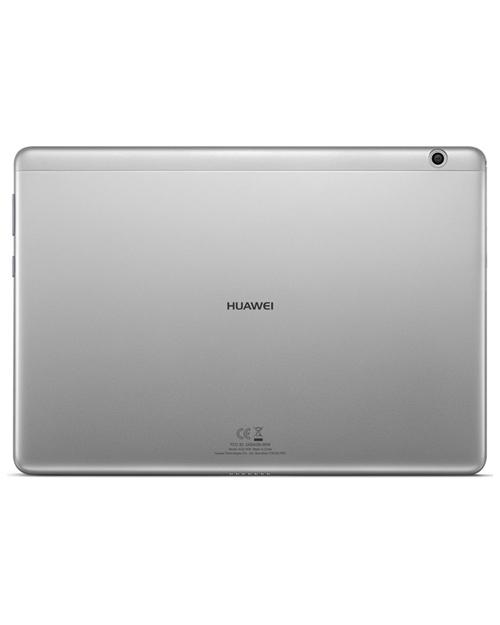 Планшет Huawei MediaPad T3 10''(1280x800)IPS/2Gb/16Gb/2MP+2MP/LTE/4800mAh/Grey - фото 3