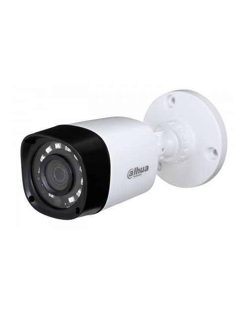 Dahua HAC-HFW1220R корпусная камера 1/2.9