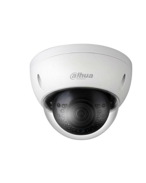 Dahua IPC-HDBW4231EP- купольная IP видеокамера 1/2.8