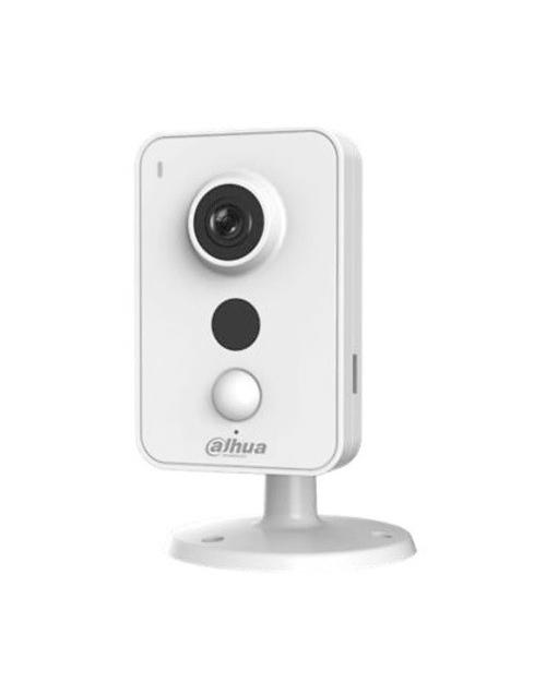 Dahua IPC-K46 кубическая IP камера 1/3