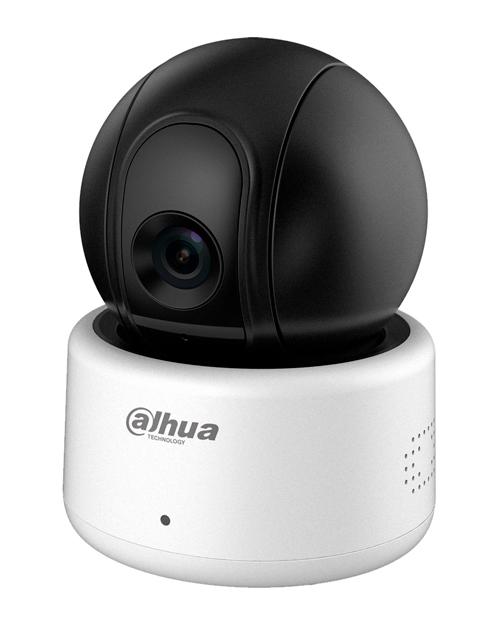 Dahua IPC-A12 поворотная IP камера 1/4