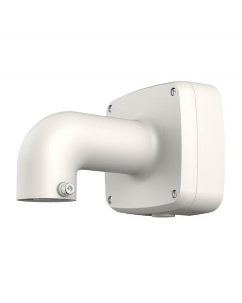 Dahua PFB302S Настенный кроштейн для купольных видеокамер