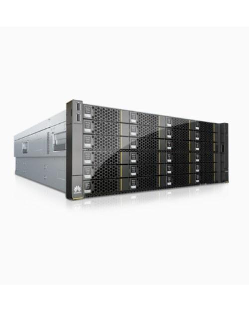 Сервер Huawei Tecal RH5288 V5