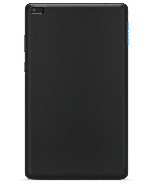 Планшет Lenovo NEW TB-8304F  8