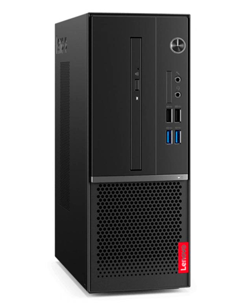 Desktop Lenovo V530S-07ICB i3-8100 / 4GB / 1TB / Win10Pro - фото 1