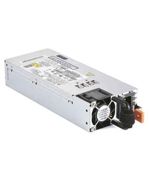 Блок питания Lenovo ThinkSystem 1100W 230/115V Platinum Hot-Swap Power Supply