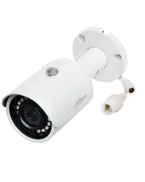 Dahua IPC-HFW1431SP-0360B 1/3