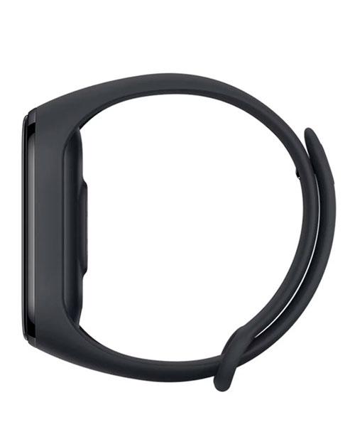 Смарт-браслет Mi Smart Band 4 - фото 4