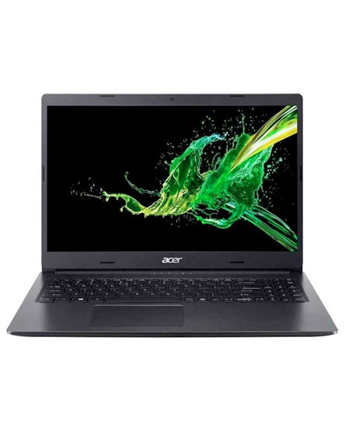 Ноутбук Acer A315-42G 15,6'HD/AMD Athlon 300U/4Gb/500Gb/AMD Radeon™ 540X -2Gb/Win10 (NX.HF8ER.028)