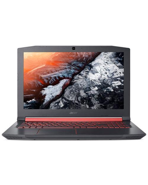 Ноутбук Acer A515-54 15,6'FHD/Core i3-8145U/4GB /512GB SSD/Win10 (NX.HDJER.003)
