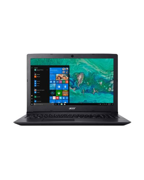 Ноутбук Acer A315-55G 15,6'HD/Core i5-8265U/8GB/1TB/GeForce® MX230 2Gb/Win10 (NX.HEDER.021)