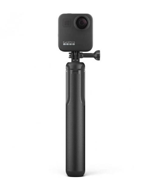 Телескопический монопод-штатив для камеры MAX GoPro ASBHM-002 (MAX Grip Tripod)