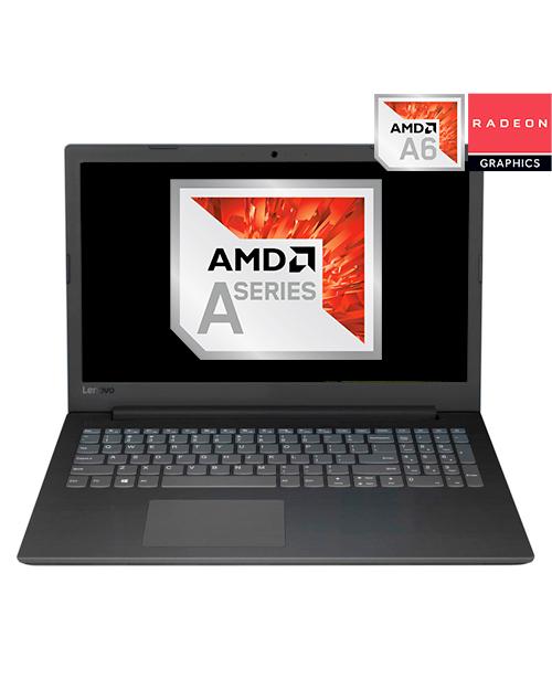 Ноутбук Lenovo V145-15AST 15,6''FHD(AG)/AMD A6-9225/4Gb/1TB/DVD/DOS (81MT0017RU)