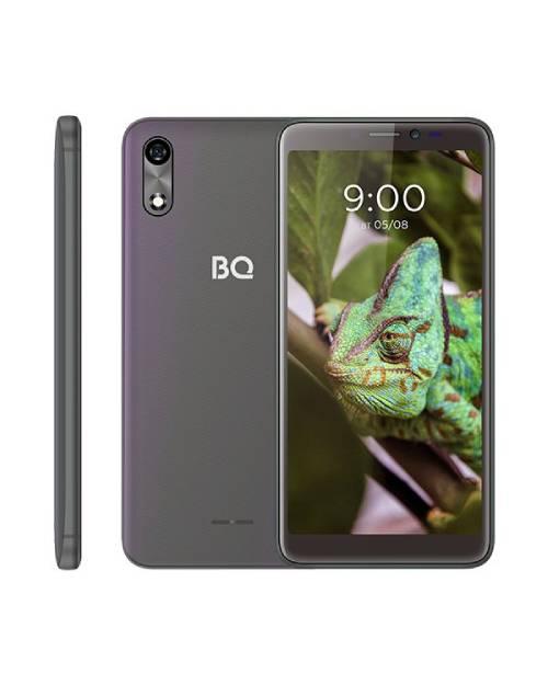 Смартфон BQ-5518G blue 5.45