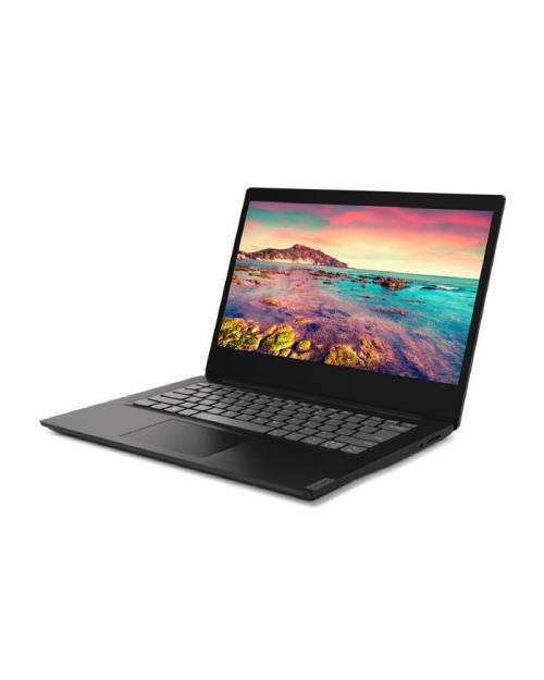Ноутбук Lenovo S145-14IIL 14,0''FHD/Core i3-1005G1/8Gb/512GB SSD/DOS (81W6001HRK)